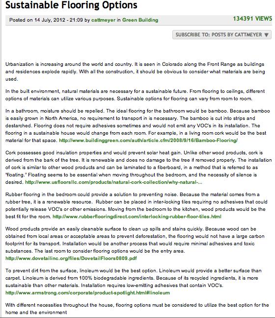 Screen shot 2012-10-08 at 4.10.35 PM