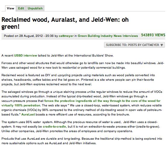 Screen shot 2012-10-08 at 4.21.54 PM